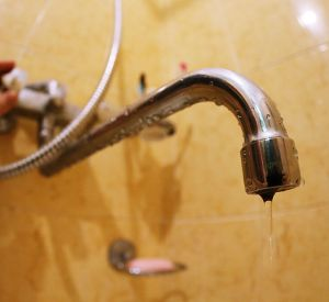 У кого из смолян отключат горячую воду?