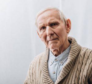 В России пенсионеры получат единовременную выплату
