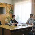 Под Смоленском предприятие отравляет жизнь местным жителям