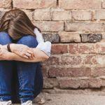 Смолянку подозревают в истязании несовершеннолетней дочери