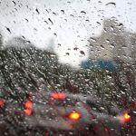 Прогноз погоды на вторник, 21 сентября