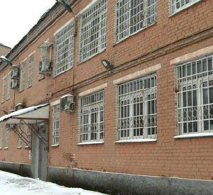 Жителям Смоленска рассказали подробности обысков в департаменте занятости