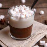 Эксперты Росконтроля проверили качество какао