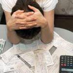 Смолянам рассказали, что делать, если коммунальщики необоснованно сняли деньги за долг, которого нет