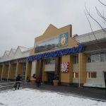 Новый автобус будет ходить из Смоленска в Тверь
