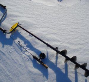 Житель Москвы погиб на рыбалке в Смоленской области