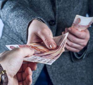 Бывший директор смоленского бюджетного учреждения провернул мошенническую схему