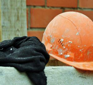 В Смоленской области на заводе едва не погиб сотрудник