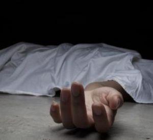 В Санкт-Петербурге убили смоленского бизнесмена