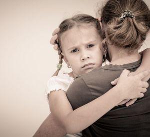 Неполным семьям с детьми с 1 июля начнут поступать выплаты