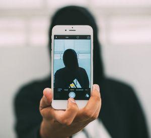 Жителям Смоленщины рассказали о волне «телефонного терроризма»
