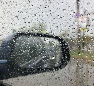Прогноз погоды на субботу, 15 мая
