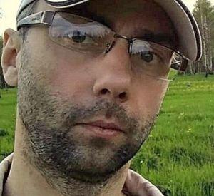 Под Смоленском разыскивают пропавшего мужчину, нуждающегося в медицинской помощи