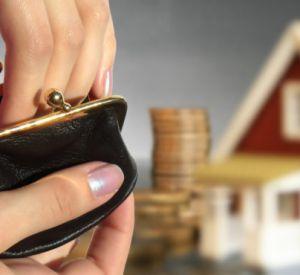 Жители России стали экономить на товарах для дома
