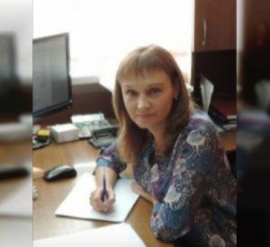 В администрации Промышленного района Смоленска назначили нового руководителя после коррупционного скандала