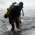 9 смолян утонули за минувшую неделю