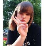 В Смоленске бесследно исчезла 12-летняя девочка