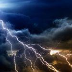 Прогноз погоды на понедельник, 2 августа