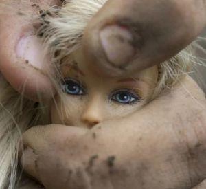 В Смоленске осудят молодого парня, напавшего на улице Попова на 14-летнюю девочку