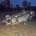 Пьяный автомобилист отправил на больничную койку своего друга