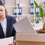 Смоляне, потерявшие работу во период пандемии, могут пройти бесплатное профессиональное обучение