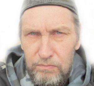 В Смоленске начались поиски 58-летнего мужчины