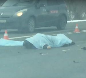 Кто он, полицейский, который мог устроить смертельное ДТП? Добросовестный гаишник или часто злоупотребляет алкоголем?