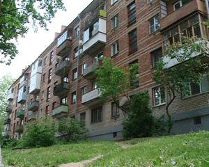 В центре Смоленска две женщины скончались, отравившись угарным газом