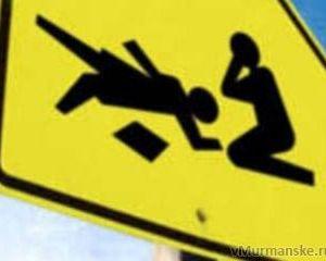 В Смоленске насмерть сбили пешехода
