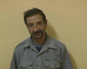 В Смоленске грабители напали на 85-летнего ветерана