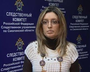 В Смоленской области в результате несчастного случая погиб ребенок