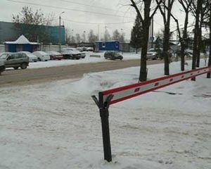 В Смоленске на улице Шкадова был расстрелян молодой человек