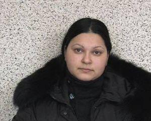 Цыганка из Сафонова пыталась во второй раз уйти, не заплатив