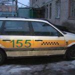 В Смоленске задержали двух угонщиков из Белоруссии