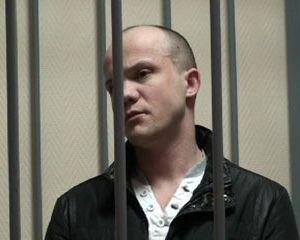 В Смоленске гражданина Белоруссии приговорили к 21 году за двойное убийство и разбой