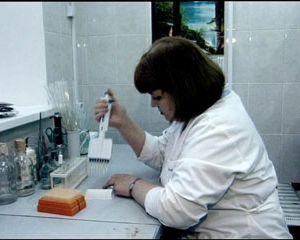 В Смоленской области пенсионерка скончалась от столбняка