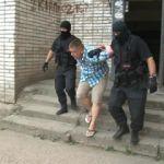 Жителя Вязьмы подозревают в вымогательстве денег у предпринимателей за «крышевание» их бизнеса
