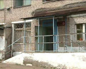 Обвиняемый в поджоге хирургического отделения Дорогобужской ЦРБ напал на следователя