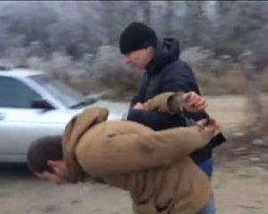 В Смоленской области арестовали еще одного члена преступной группы, вымогавшей деньги у вяземских предпринимателей