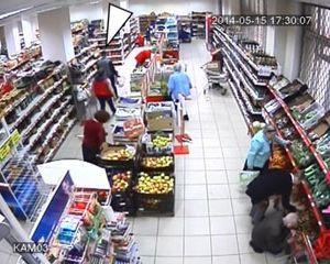 В Смоленской области задержали фальшивомонетчика из столицы