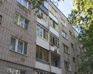 Смоленские полицейские задержали «телефонного террориста»