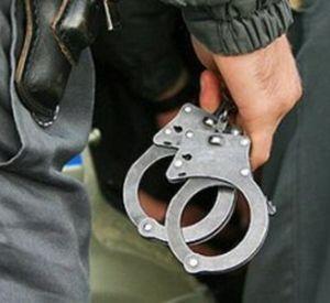 На улице Шевченко нашли труп и по горячим следам поймали убийц