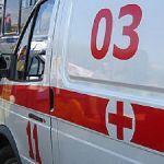 Смоленский таксист, пострадавший от рук хулиганов, по-прежнему в тяжелом состоянии