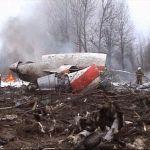 Путин вылетает в Смоленскую область