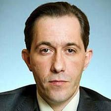 Советника мэра Смоленска приговорили к условному наказанию