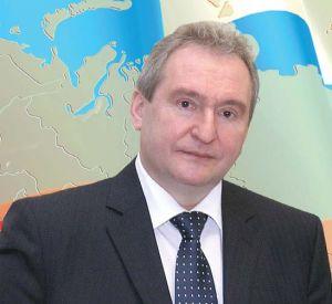 Глава Смоленской области принял участие в совещании администрации президента
