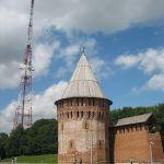 Поездка в Смоленск оказалась для Бронислава Коморовского нелегким испытанием