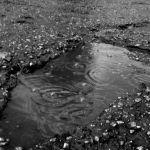 В Смоленскую область идет похолодание