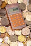 Начисления и выплаты