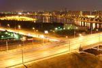 Станет ли светлее на улицах Смоленска по утрам